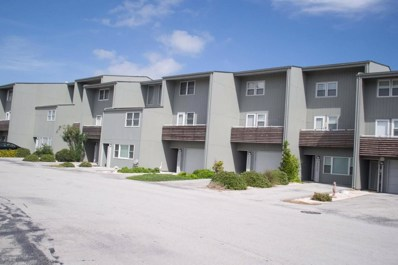 2106 E Fort Macon 209 Tar Landing Road E, Atlantic Beach, NC 28512 - MLS#: 11504531