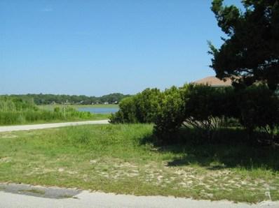 232 Lois Avenue, Holden Beach, NC 28462 - MLS#: 20685639