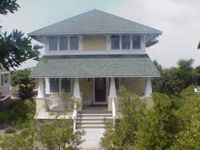 53 Earl Of Craven Court UNIT 53B, Bald Head Island, NC 28461 - MLS#: 20687067