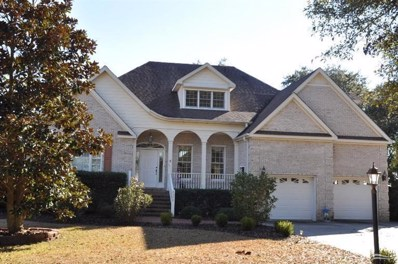 3399 Channel Side Drive SW, Supply, NC 28462 - MLS#: 20689322