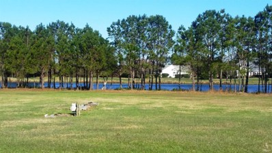 2978 Golf Lake Drive, Supply, NC 28462 - MLS#: 20698965