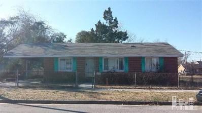 1107 N 7TH Street, Wilmington, NC 28401 - MLS#: 30521009