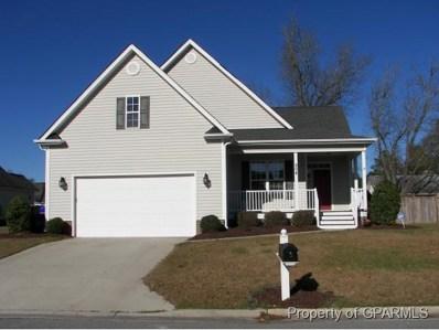 904 Tiberius Way, Winterville, NC 28590 - MLS#: 50123026