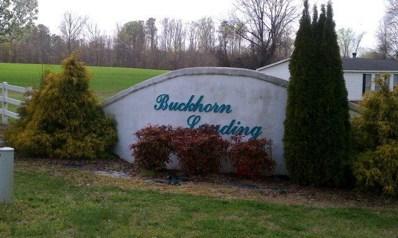 8278 Buckhorn Landing, Sims, NC 27880 - MLS#: 60048187