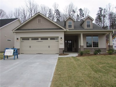 1767 Owl\'s Trail, Kernersville, NC 27284 - MLS#: 1007802