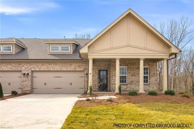 2033 Welden Ridge Road, Kernersville, NC 27284 - MLS#: 1008245