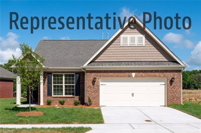 1410 Blooming Mountain Way, Kernersville, NC 27284 - MLS#: 1008479