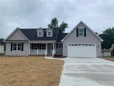 10 Roselynn Lane, Thomasville, NC 27360 - MLS#: 1013760