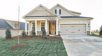 4251 Limestone Court, Clemmons, NC  - MLS#: 1014712