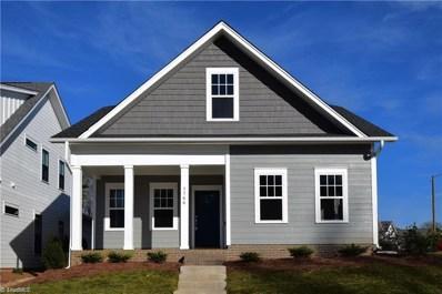 1779 Paxton Lane, Kernersville, NC 27284 - MLS#: 1018251
