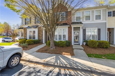10 Cobble Lane, Greensboro, NC 27407 - MLS#: 1019242