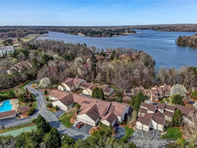 1951 Eastchester Drive, High Point, NC 27265 - MLS#: 1019412