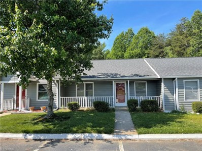 3117 Windchase Court, High Point, NC 27265 - MLS#: 1023159