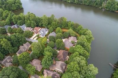 41 Kinglet Circle, Greensboro, NC 27455 - MLS#: 1023334