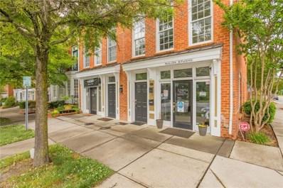 221 Southside Square, Greensboro, NC 27406 - MLS#: 1023440