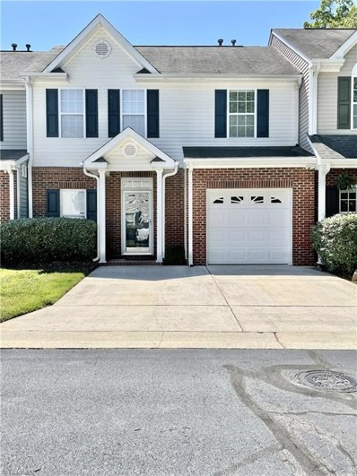 3539 Park Hill Crossing Drive, High Point, NC 27265 - MLS#: 1023955