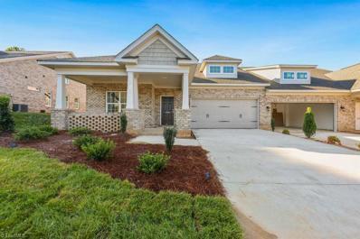 1006 Beechcrest Drive, Kernersville, NC 27284 - MLS#: 1024174