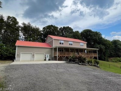 1442 Grooms Road, Reidsville, NC 27320 - MLS#: 1026417