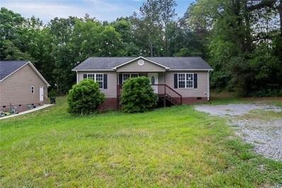 126 Kendall Mill Road, Thomasville, NC 27360 - MLS#: 1028175