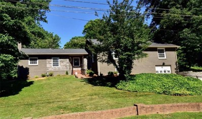 1000 Wendover Circle, Winston Salem, NC 27104 - MLS#: 1028995