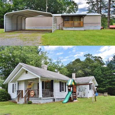 233 Southview Street, Mount Airy, NC 27030 - MLS#: 1030659
