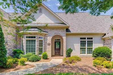 4119 Pennfield Way, High Point, NC 27262 - MLS#: 1032172