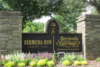 2321 Bermuda Village Drive, Bermuda Run, NC  - MLS#: 1033066