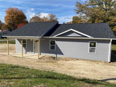 301 Oakview Road, High Point, NC 27265 - MLS#: 1034675