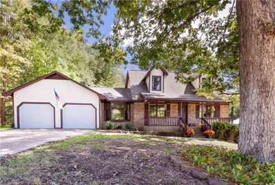 4901 Whisper Oak Drive, Trinity, NC 27370 - MLS#: 1034776