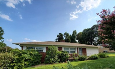 7607 Turnpike Road, Archdale, NC 27263 - MLS#: 1036601