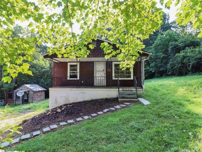 1233 Dixie Place, High Point, NC 27260 - MLS#: 1036941
