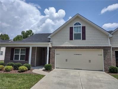 205 Weston Woods Circle, Trinity, NC 27370 - MLS#: 1037781