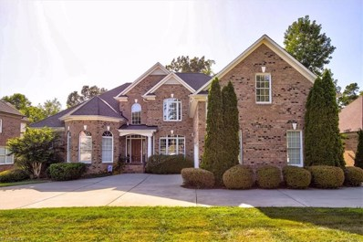 817 W Golf House Road, Whitsett, NC 27377 - MLS#: 1040416
