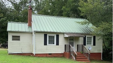 401 Liberty Road, Archdale, NC 27263 - MLS#: 1040543
