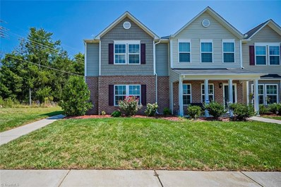 1170 Brooksridge Way, Whitsett, NC 27377 - MLS#: 1041787