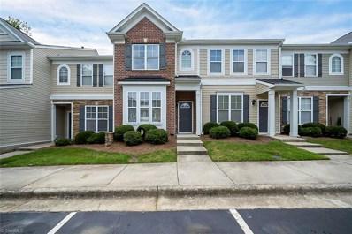 5 Blue Stone Lane, Greensboro, NC 27407 - MLS#: 1041941