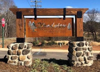 8487 Meadow Vista Drive, Lewisville, NC  - MLS#: 1042581