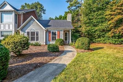 3249 Cypress Park Road, Greensboro, NC 27407 - MLS#: 1042804