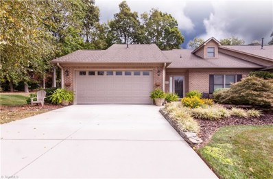 201 Braniff Place, Archdale, NC 27263 - MLS#: 1042979