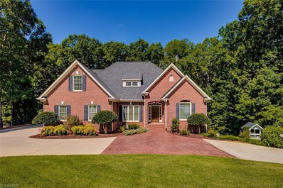 2429 Hickory Forest Drive, Asheboro, NC 27203 - MLS#: 846633