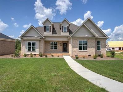 2005 Verde Lane, Greensboro, NC 27455 - MLS#: 846978