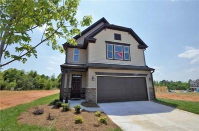 239 Crane Creek Way, Lexington, NC 27295 - MLS#: 874317