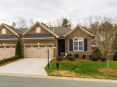 617 Whisper Ridge Drive, Graham, NC 27253 - MLS#: 879556