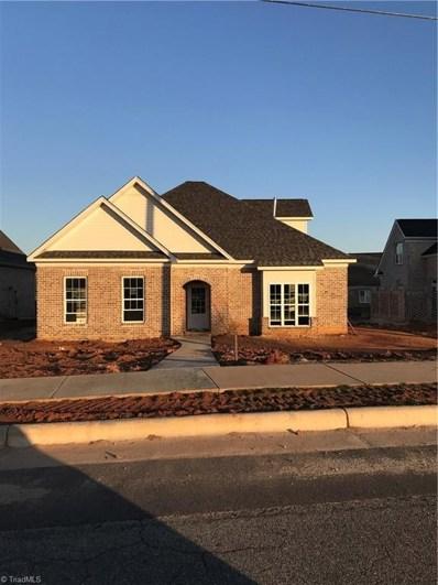 2003 Verde Lane, Greensboro, NC 27455 - MLS#: 880118