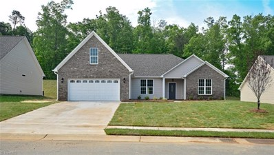 3062 Cullens Drive, Graham, NC 27253 - MLS#: 887786