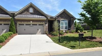 624 Whisper Ridge Drive, Graham, NC 27253 - MLS#: 890355