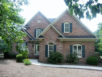 205 Piney Grove Point, New London, NC 28127 - MLS#: 892203