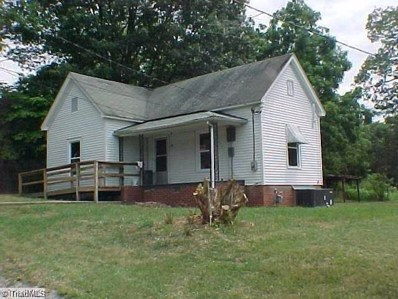 130 Center Street, Cooleemee, NC 27014 - MLS#: 893220