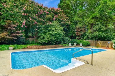 157 Ashbury Court, Lexington, NC 27295 - MLS#: 894256