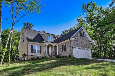 600 Northwoods Court, Randleman, NC 27317 - MLS#: 899753